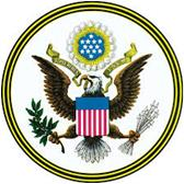downloadus seal